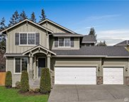 1718 WEAVER WAY, Snohomish image