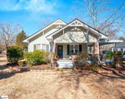 203 Arlington Road, Greer image