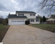 211 Crestline Drive, Spartanburg image