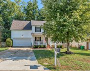 9352  Golden Pond Drive Unit #136, Charlotte image