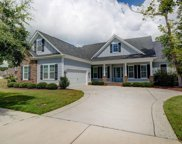 5705 Andrews Reach Loop, Wilmington image