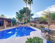 9014 N 33rd Way, Phoenix image