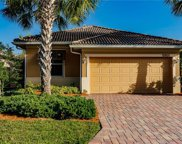 10601 Tirano CT, Fort Myers image
