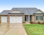 141 Tenth Green  Court, Statesville image