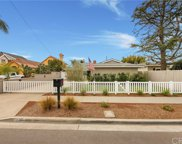 235     22nd Street, Costa Mesa image