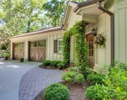 1110 Phillips Road, Anderson image