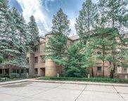 3000 Glazier  Way Unit 160, Ann Arbor image