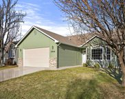 5944 S Hollyhock Way, Boise image