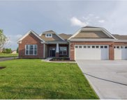 8645 Hornady  Drive, Indianapolis image