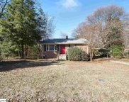 10 Eastwood Court, Greenville image