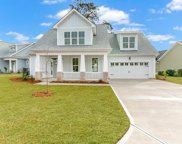 810 Trace Drive, Wilmington image
