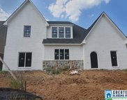 5553 Northridge Cir, Birmingham image