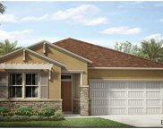 14624 Topsail Dr, Naples image