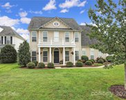 1105 Wagner  Avenue, Fort Mill image