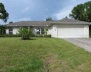 7394 Muncey Road, North Port image