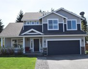 20321 190th Ave E, Orting image