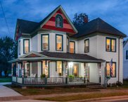 215 E Federal St, Snow Hill image