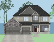 10974 Brookside Trail, Champlin image