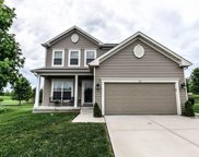 21 Derby Way, Wentzville image