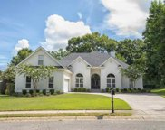 17696 Hitching Post Circle, Fairhope image