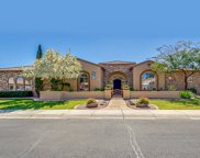4181 E Aquarius Place, Chandler image