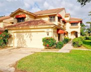 16181 Fairway Woods DR Unit 1406, Fort Myers image