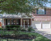 1921 Chasewood Dr, Austin image