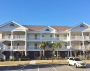 6203 Catalina Drive Unit 1023, North Myrtle Beach image