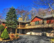 111 Old Field Road, Beech Mountain image