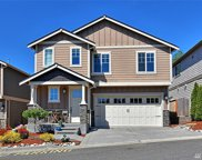2327 196th Place SE, Bothell image