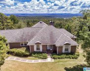 4557 Dolly Ridge Rd, Vestavia Hills image