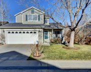 12288 Wolff Drive, Broomfield image