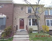 3621 BANQUO DRIVE Unit #62, Silver Spring image