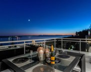 3105 Deer Ridge Drive Unit 701, West Vancouver image