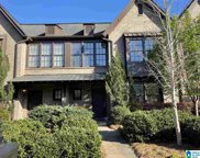 1185 Inverness Cove Way, Hoover image