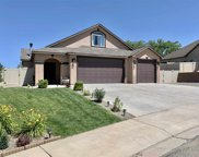 182  Falcon Ridge Drive, Grand Junction image