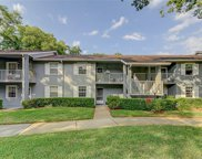 1420 Oak Hill Drive Unit 203, Dunedin image