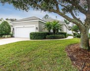 8652 54th Avenue Circle E, Bradenton image