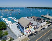 188 Ferry  Road, Shelter Island H image