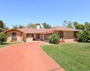 102 Forest Hill Drive, Palm Coast image