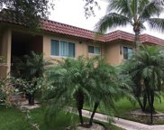 2606 Nw 39th Way Unit #202, Lauderdale Lakes image