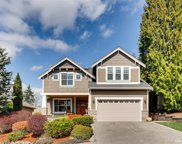 12838 SE 47th Place, Bellevue image