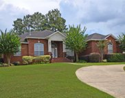 3135 Bobby Jones Dr, Pace image
