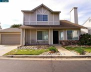 660 Gingham Way, Oakley image