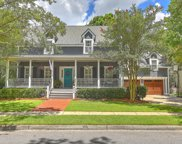 301 Beresford Creek Street, Charleston image