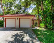 642 Nighthawk Circle, Winter Springs image