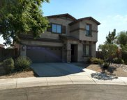 6467 S Goldfinch Drive, Gilbert image