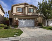8727 Glen Oaks Way, Santee image