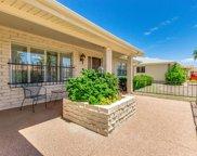 4146 E Dolphin Avenue, Mesa image