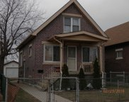 4016 Tod Avenue, East Chicago image